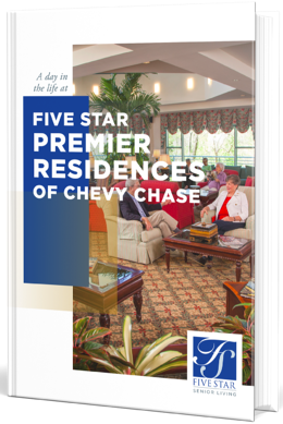 ChevyChase-eBook-Cover-1-1