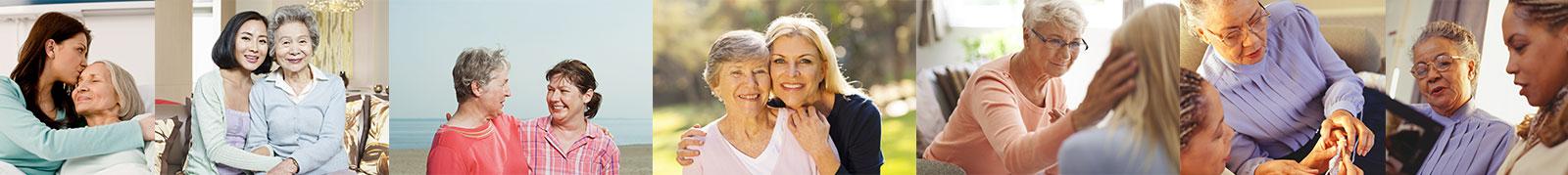 gifts-ideas-for-seniors-lpHdr.jpg