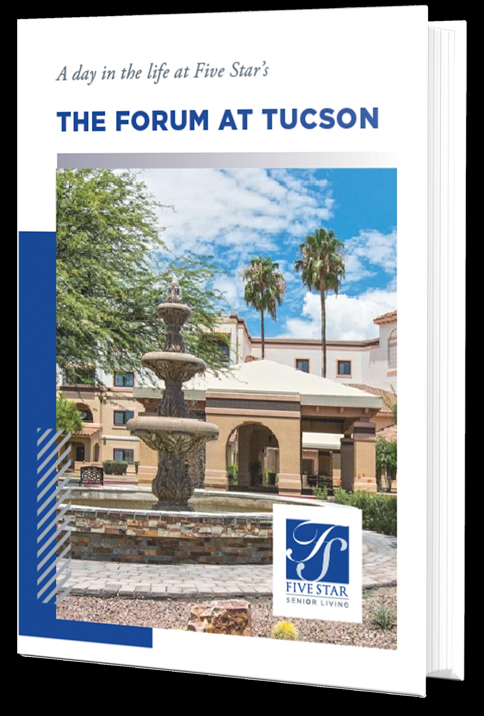 Thumbnail_Forum_at_Tuscon